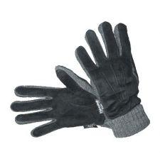Перчатки женские Garsing