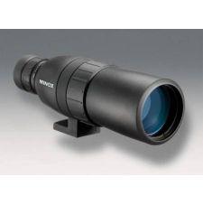 Труба зрительная MINOX MD 15-30x50