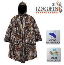 Дождевик Norfin (Норфин) Hunting COVER STAIDNESS