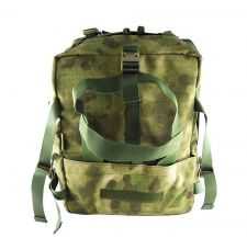 Рюкзак на жилет Agilite AMAP, A-TACS FG