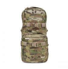 Рюкзак Warrior Assault Systems Cargo Pack