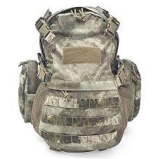Рюкзак c отделением для шлема Warrior Assault Systems ELITE OPS HELMET CARGO PACK MC