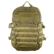 Штурмовой рюкзак Группа 99 Т20