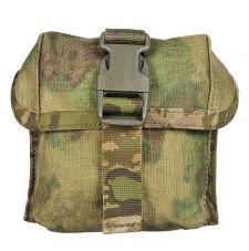 Подсумок снайперский (СВД, .308, .338) Warrior Assault Systems