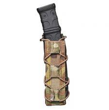 Подсумок для удлиненного пистолетного магазина Warrior Assault Systems
