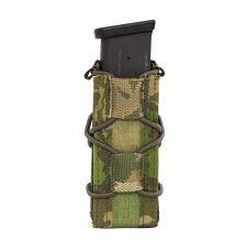 Подсумок для пистолетного магазина Warrior Assault Systems