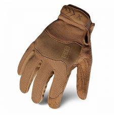 Тактические перчатки EXO TACTICAL PRO IRONCLAD