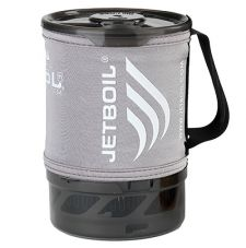 Кастрюля Jetboil TI FLUXURING COMPANION CUP 0,8 L