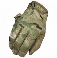 Тактические перчатки Mechanix ORIGINAL