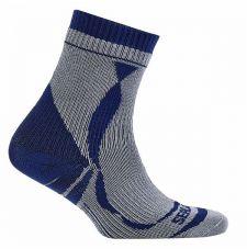 Непромокаемые носки SealSkinz THIN ANKLE