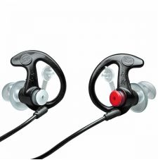 Тактические беруши Surefire EarPro EP-3 Sonic Defenders