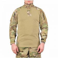 Тактическая рубашка всепогодная Crye Precision G3