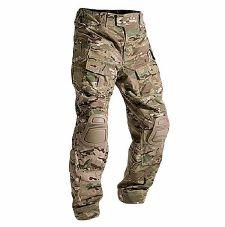 Тактические штаны всепогодные Crye Precision COMBAT G3
