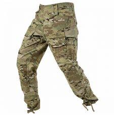 Тактические штаны всепогодные Crye Precision Field G3
