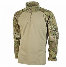 Тактическая рубашка Crye Precision G3