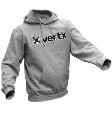 Толстовка-кенгуруха с капюшоном Vertx Hooded
