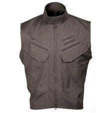 Жилет Blackhawk Its HPFU Vest v2
