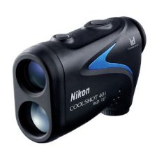 Лазерный дальномер LRF COOLSHOT 40i Nikon
