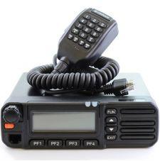 Comrade R90 VHF