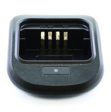 Зарядное устройство Comrade BCC-R6
