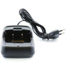 Зарядное устройство TurboSky BCT-T8