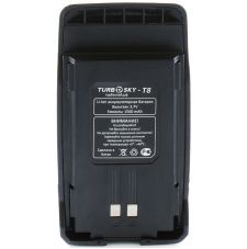 Аккумулятор TurboSky T8 АКБ