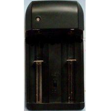 Зарядное устройство для аккумуляторов HG-1210W