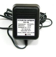 Зарядное устройство к ФО2М-1 (УЗС-1М)