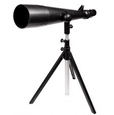 ЗРТ-457 зрительная труба