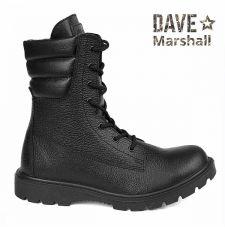 """Ботинки кожаные c высокими берцами ARSENAL SB-8"""""""