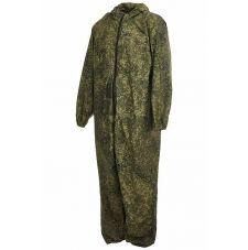Мужской костюм Леший для охоты и рыбалки