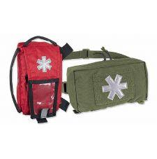 Аптечка Modular Med Kit, цвет Olive Green