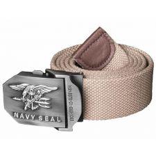 Ремень NAVY SEAL Helikon, цвет Khaki