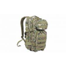 Рюкзак Small Mil-Tec, цвет Multitarn (20л)