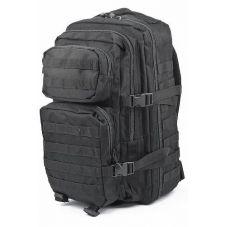 Рюкзак Large Mil-Tec цвет Black (36л.)