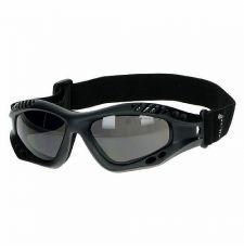 Очки COMMANDO MIL-TEC, цвет Black