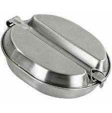 Сковорода арм. US MIL-TEC