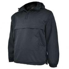 Куртка ANORAK WINTER COMBAT Mil-Tec, цвет Black