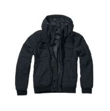 Куртка Bronx Brandit, цвет Black