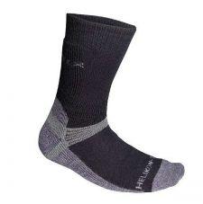 Носки Heavy Socks Helikon, цвет Black