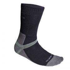 Носки Medium Socks Helikon, цвет Black