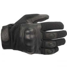 Перчатки STINGER Pentagon, цвет Black