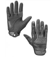 Перчатки KINETIXX® X-PECT, цвет Black