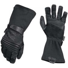 Перчатки AZIMUTH Mechanix, цвет Black