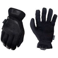 Перчатки FASTFIT Mechanix (FFTAB), цвет Black