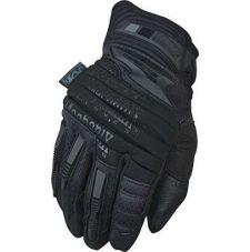 Перчатки M-Pact 2 Mechanix, цвет Black