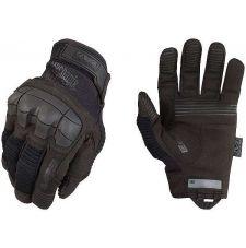 Перчатки M-Pact 3 Mechanix, цвет Black