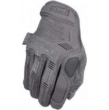 Перчатки M-Pact Mechanix, цвет Wolf Grey