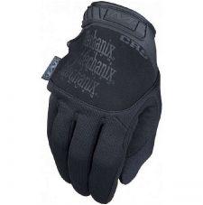 Перчатки PURSUIT CR5 Mechanix, цвет Black