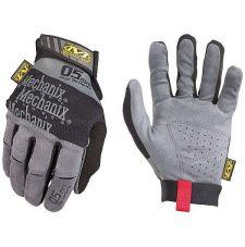 Перчатки Specialty 0.5mm High Dexterity Mechanix, цвет Black